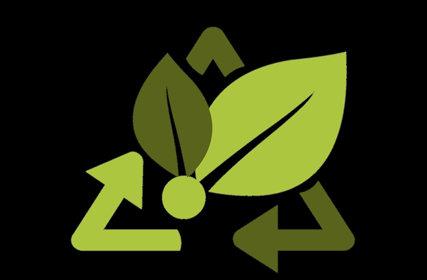 Greenwashing in Unternehmen
