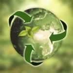 """Greenwashing – eine """"umweltbewusste"""" PR Masche?"""