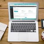 CMS Wordpress – Webseitenaufbau leicht gemacht