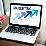 So entwerfen Sie die perfekte Marketingstrategie für Ihr Unternehmen