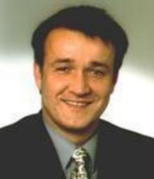 Carsten Pohlmann