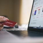 Stolperfallen im Wachstum – durch Erfolg im E-Commerce entstehende Herausforderungen