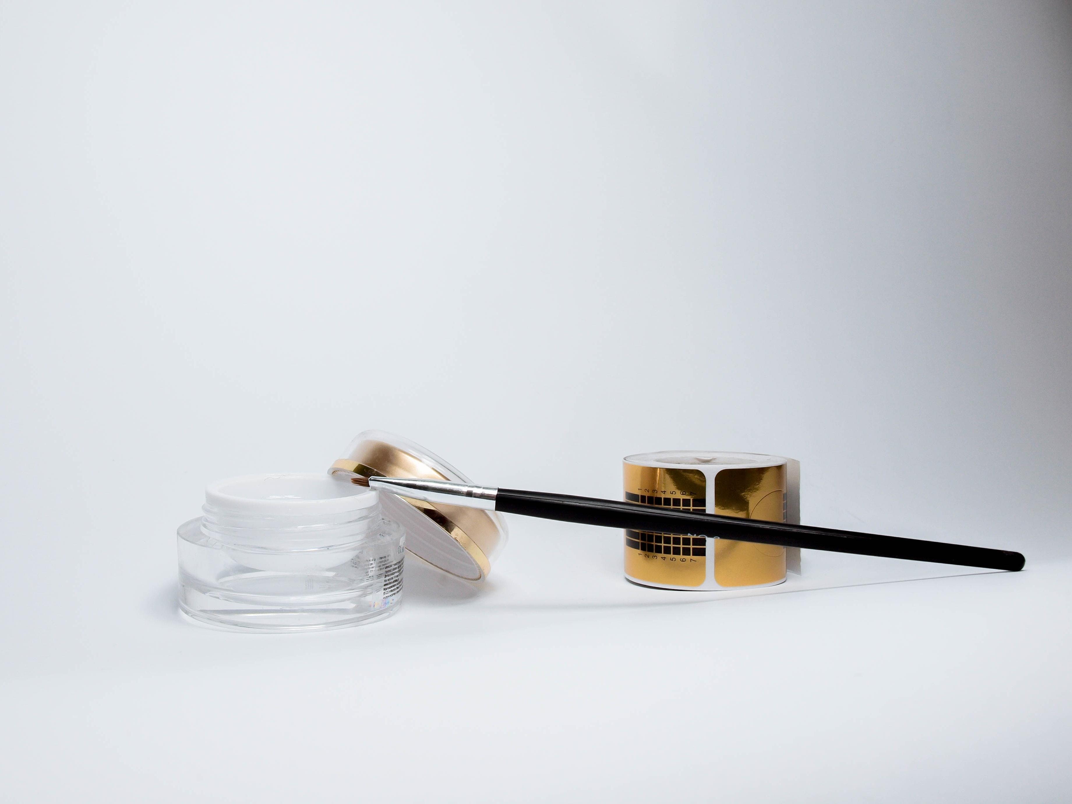 Nachaltigkeit in der Kosmetikbranche - Recyclebare Verpackung