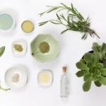 Nachhaltigkeit in der Kosmetikbranche