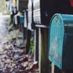 Printmailing – zukunftsfähig, statt veraltet!