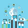 New Learning – Moderner Lernansatz für die digitale  Zukunft