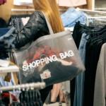 """Studie """"Stationärer Handel 2020"""": Sickel und Team führt Studie in Kooperation mit DIM durch"""