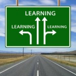 Lebenslanges Lernen: Warum dieses Motto so wichtig ist