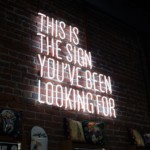 Reklame muss hängen bleiben – Die Tricks der Werbepsychologie