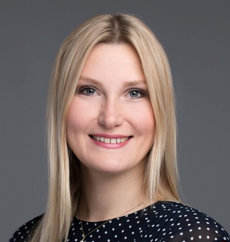 Leena Lorenz
