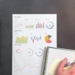 Nebenberuflich Marketing Consultant – Erfolg durch Digitalisierung