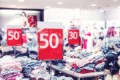 POS Verkaufsförderung – so werben Sie erfolgreich