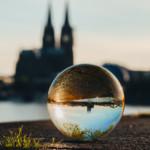 Seminare in Köln – Unser Seminarstandort