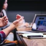 Wie die Digitalisierung den Geschäftsalltag vereinfacht