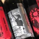 Weinmarketing! Wie man Wein oder ein Weingut modern vermarktet