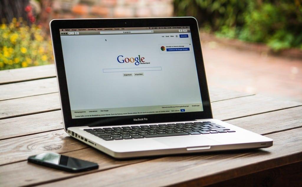 Google Ads Videokurs