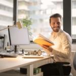 Personalmarketing – Zusatzleistungen für Mitarbeiter