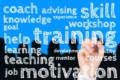 Business Seminare – Kompetente Lösungen für Ihre Weiterentwicklung