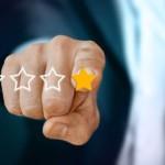 Google Bewertung löschen lassen für mehr Umsatz