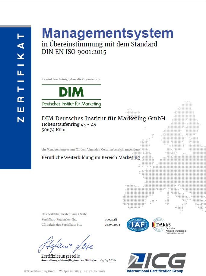 Zertifikat_ISO9001