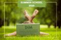 Ihre Marketing Weiterbildung im Sommer: Die DIM SUMMER SCHOOL 2020