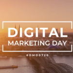 Digital Marketing Day 0720