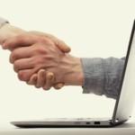 E-Commerce: Das sind die wichtigsten Faktoren für Seriosität