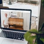 Experten-Interview: Eine erfolgreiche Webseite planen (Neugestaltung oder Relaunch)
