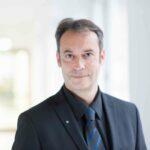 Experteninterview: Krisenmarketing – das neue Marketing 4.0 als interaktive Innovationsoffensive in der Krise