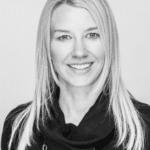 Speakerin Dipl.-Ing. Christiane Bernecker, MBA