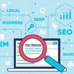 Entwicklungen bei der Suchmaschinen-Werbung
