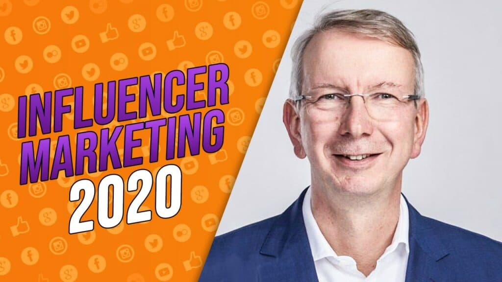Interview Influencer Marketing_MB