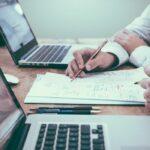 5 steuerrechtliche Tipps für Existenzgründer