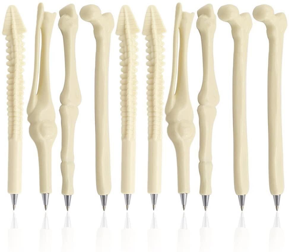 Knochenpen