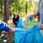Grünes Marketing – Gute Maßnahmen, schlechte Maßnahmen