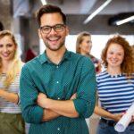 Das Image des Unternehmens verbessern – 10 wichtige Punkte