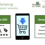 Amazon Marketing: Der ultimative Guide