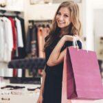 Reward-Marketing: Tipps für die Umsatzsteigerung mit Gutscheinen