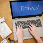 Digitale Vermarktung von Ferienwohnungen