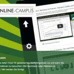 Fernstudium Online Marketing – Optimal weiterbilden!