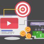So gelingt der Einstieg ins Videomarketing