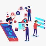 Online arbeiten: So funktioniert die Reichweitenoptimierung im Netz