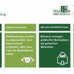 Ad-Fraud: Definition, Probleme und Schutzmaßnahmen
