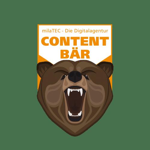Content Bär (1)
