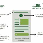 E-Mail-Design – worauf sollten Sie achten?