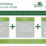 In-App-Advertising: Tipps für optimale In-App-Werbung