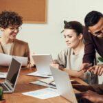 Messe-Marketing: Worauf ist bei Planung und Durchführung zu achten?