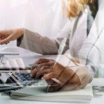 Online-Marketing: Kosten effektiv steuern