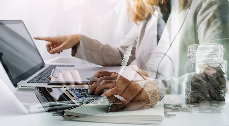 Kosten im Online-Marketing