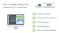 First Contentful Paint (FCP): Definition & Tipps zur Optimierung